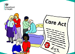 Care Act 2015