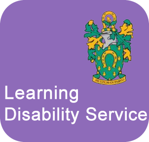 Learning Disability Service